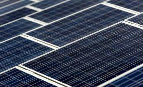Governo lança este ano leilão solar para espelhos de água em barragens