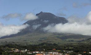 Covid-19: Bruxelas aprova apoios de 150 ME para empresas dos Açores