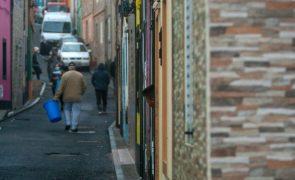 Covid-19: Açores com 39 novos casos nas últimas 24 horas