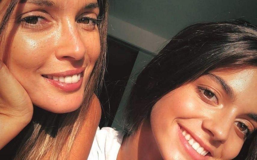 Maria Cerqueira Gomes está farta da polémica com vacinação
