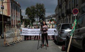 CNA agenda protesto para 14 de junho em defesa de PAC mais justa