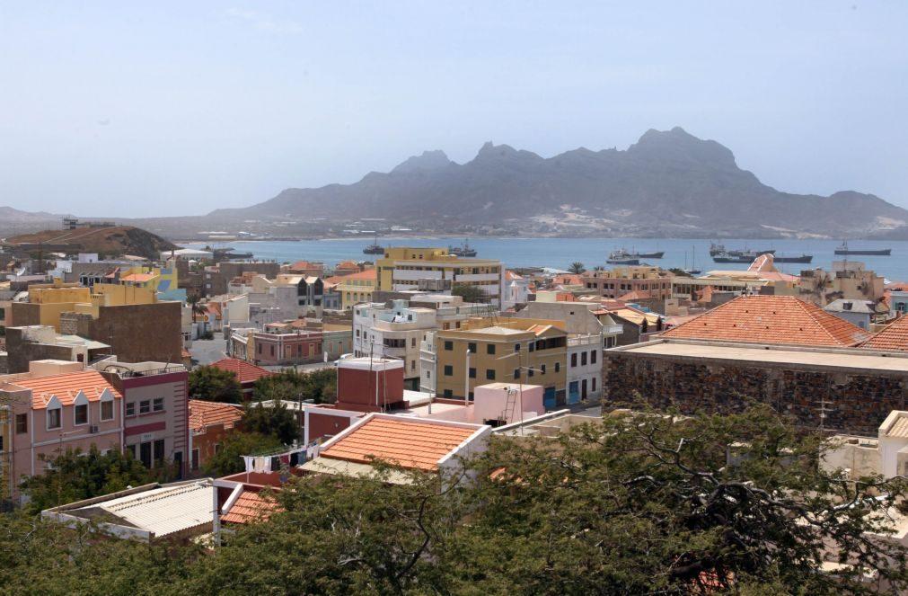 Covid-19: Mais um óbito em São Vicente e 195 novas infeções em Cabo Verde