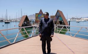 Cabo Verde recebe gravação da primeira telenovela multinacional africana