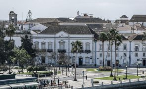 Covid-19: Comércio local de Faro resiste à crise e planeia futuro