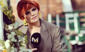 Fanny enfrenta 'chuva' de críticas sobre desempenho no