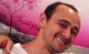 Mata sogra no Brasil e acaba detido em Leiria
