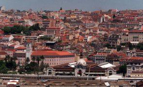 Lisboa entre as 10 cidades mais atrativas da Europa para investir