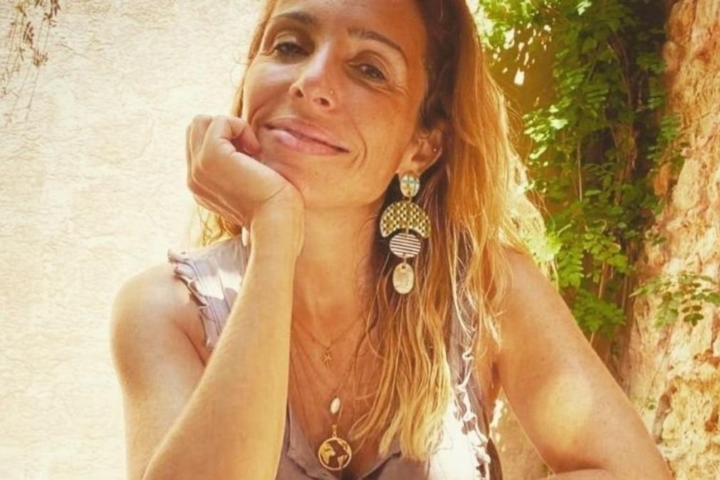 Jornalista da SIC denuncia «assédio sexual» no canal