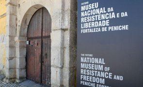Museu da Resistência e Liberdade com exposição sobre Aristides de Sousa Mendes