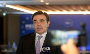 União Europeia terá em 2021 estratégia antissemitismo