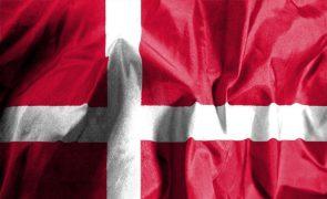 Dinamarca endurece regras para a naturalização de imigrantes