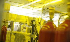 Covid-19: Reino Unido avança com desenvolvimento de medicamentos antivirais
