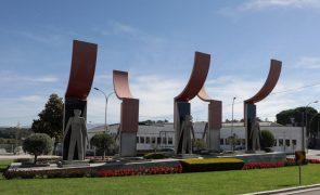 Festival de Artes reúne criadores de seis países em Oliveira do Hospital