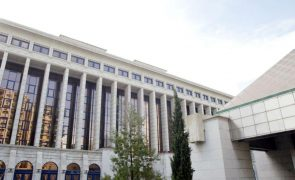 Fidelidade compra 1,5 ME em obrigações da Caixa Geral de Depósitos