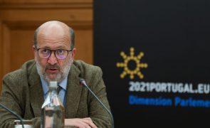 Conselho e Parlamento Europeu chegam a acordo sobre neutralidade climática em 2050