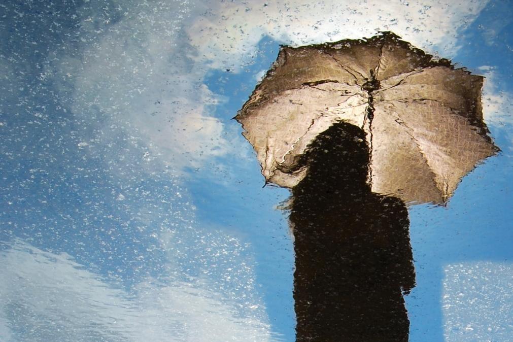 Meteorologia: Previsão do tempo para quinta-feira, 22 de abril
