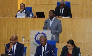 Cabo Verde/Eleições: Partidos divergem sobre auscultação de PR antes de resultados definitivos