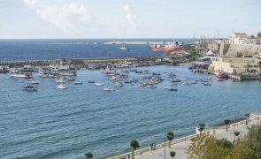 PRR: Previsto investimento de 252 ME para desenvolver economia do mar mais competitiva