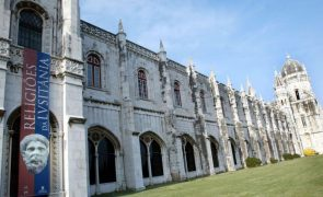 PRR: Plano prevê requalificação de 49 museus, monumentos e teatros