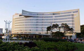 Covid-19: Resultados dos dois maiores bancos moçambicanos caem quase um quarto