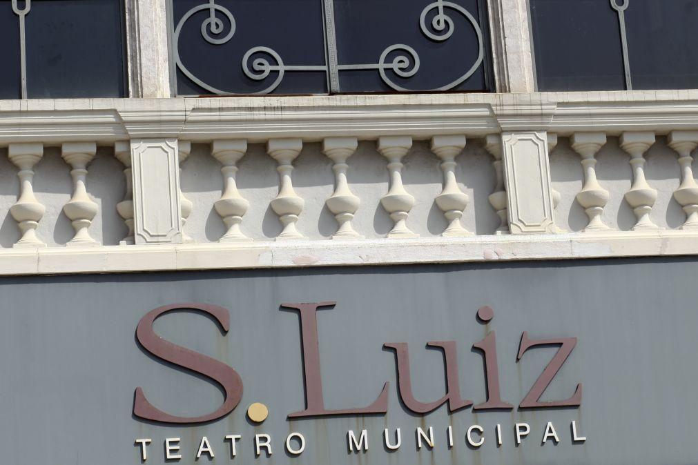 Primeiro Festival Literário de Lisboa realiza-se entre 05 e 09 de maio