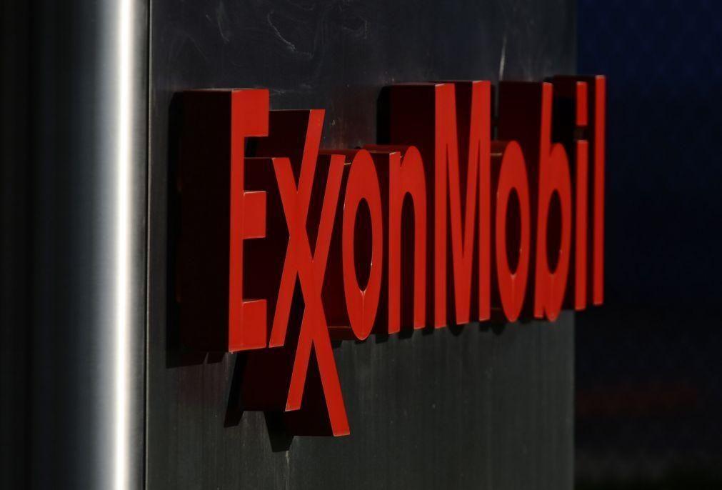 Moçambique/Ataques: ExxonMobil só decide se investe no país daqui a dois anos