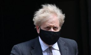 Clima: Alterações climáticas, empregos e os coelhinhos de Boris Johnson