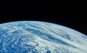 Timelapse mostra as consequências da ação Humana no Planeta nas últimas 4 décadas