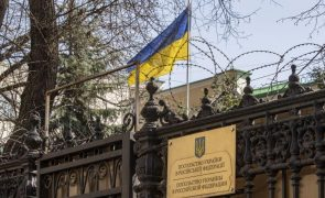 Estados Unidos pedem mais ação a Moscovo sobre situação na Ucrânia