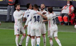 Atlético de Madrid vence Huesca e recupera liderança isolada em Espanha