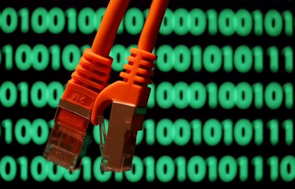 Ataque informático mundial também chega aos EUA e atinge farmacêutica Merck