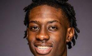 Promessa da NBA morre de forma trágica aos 19 anos