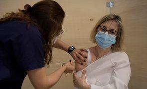Covid-19: Conselho de Reitores pede que vacinação seja prioritária no ensino superior
