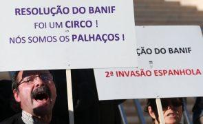 Banif: Lesados pedem ao Governo implementação do Fundo de Recuperação de Crédito