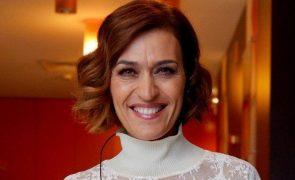 Fátima Lopes Revela finalmente a grande novidade: