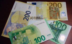 Infraestruturas de Portugal passa de lucro a prejuízo de 56ME em 2020