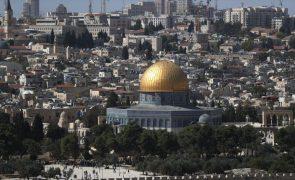 Israel adere à Convenção Europeia contra o Tráfico de Seres Humanos