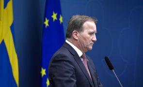 Cimeira Social: PM sueco confia que Porto ajudará a concretizar princípios de Gotemburgo
