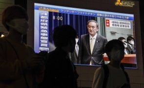 Partido do primeiro-ministro japonês sofre derrota pesada em eleições locais