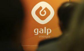 Galp teve lucro de 26 milhões no primeiro trimestre do ano