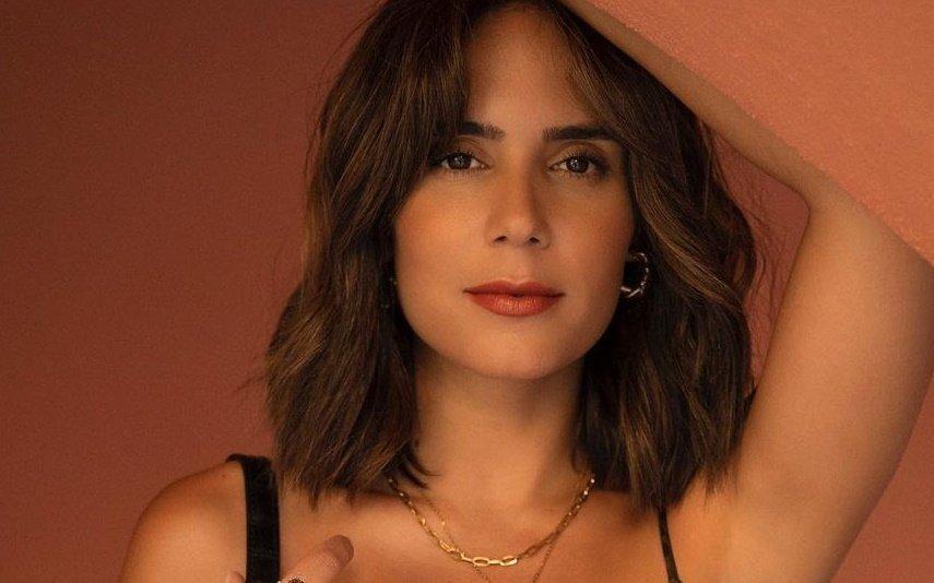 Olívia Ortiz faz nova intervenção estética [fotos]