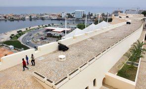 Sobe para 10 número de mortos devido a bebida alcoólica adulterada em Luanda