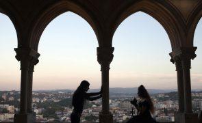 Candidatura de Leiria a Capital Europeia da Cultura propõe 26 roteiros imersivos