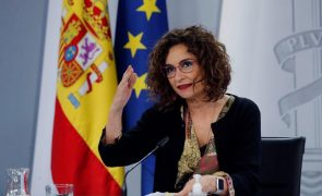 Madrid aprova plano de recuperação de 70 mil MEuro para enviar a Bruxelas
