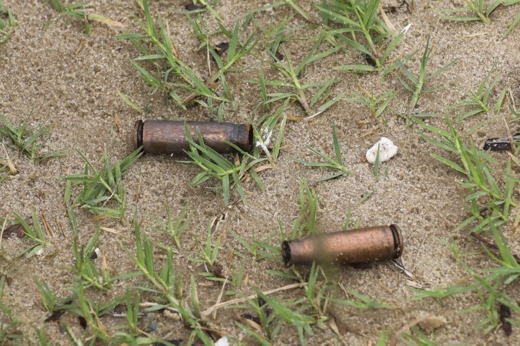 Moçambique/Ataques: SADC alerta para novos ataques depois do Ramadão
