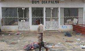 Moçambique/Ataques: PGR vai criar