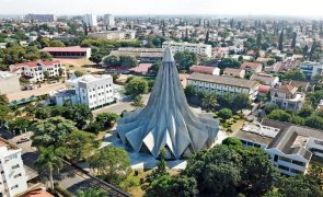 Governo moçambicano considera positiva execução orçamental do primeiro trimestre