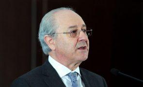Rui Rio critica inação da GNR em agressão a jornalista da TVI