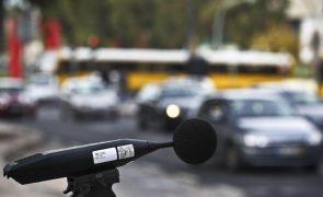 Associação ambientalista Zero alerta para falta de mapas e planos de redução  de ruído