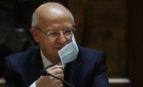 Brexit: Acordo aprovado na presidência portuguesa é